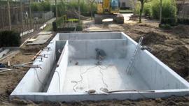 betonwerken